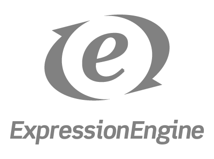 ExpressionEngine Agency
