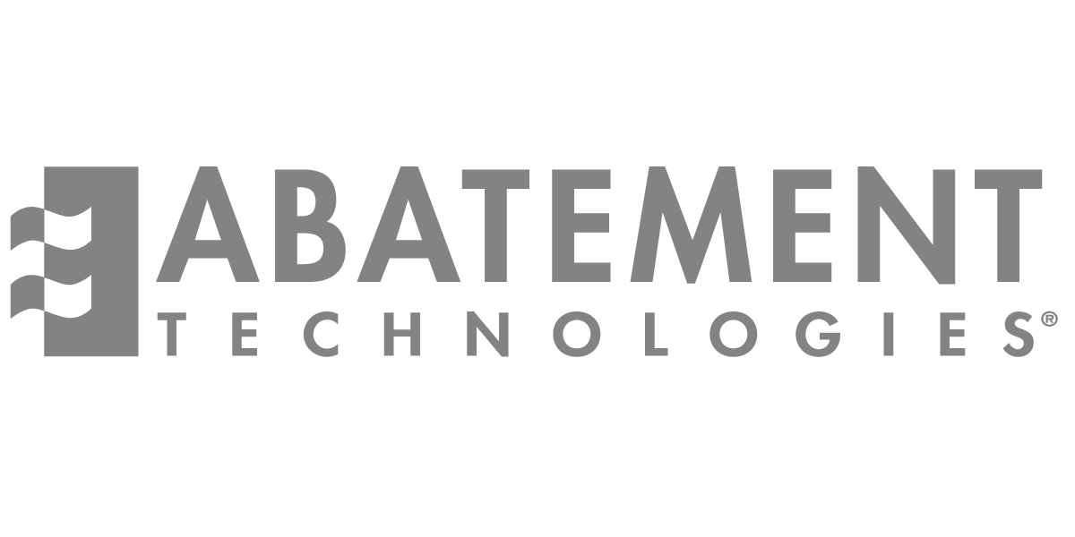 logo-Abatement-grey