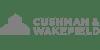 logo-CushmanWakefield-grey
