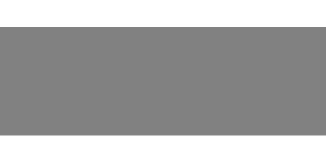 logo-HUMMEL-grey