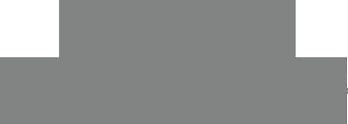 logo-NOTLVacationRentals