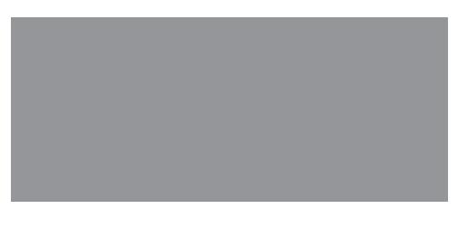 logo-OneModel-grey