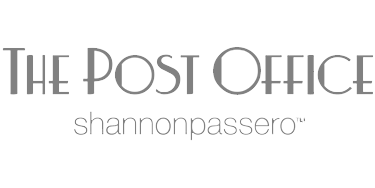 logo-PostOffice-grey