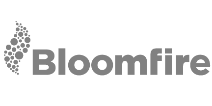 logo-bloomfire-grey