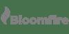 logo-bloomfire-grey