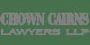 logo-chown-grey