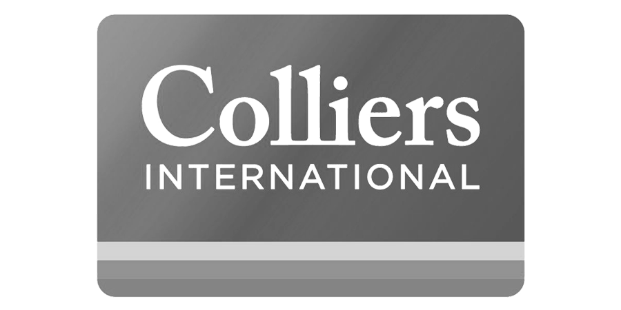 logo-colliers-grey