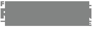 logo-familyrec-grey