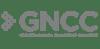 logo-gncc-grey