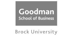 logo-goodman-grey