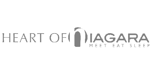 logo-heartofniagara-grey