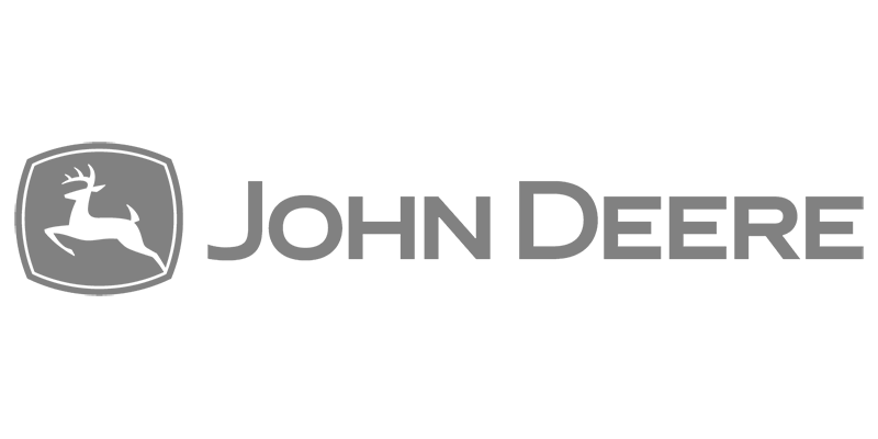 logo-johndeere-grey