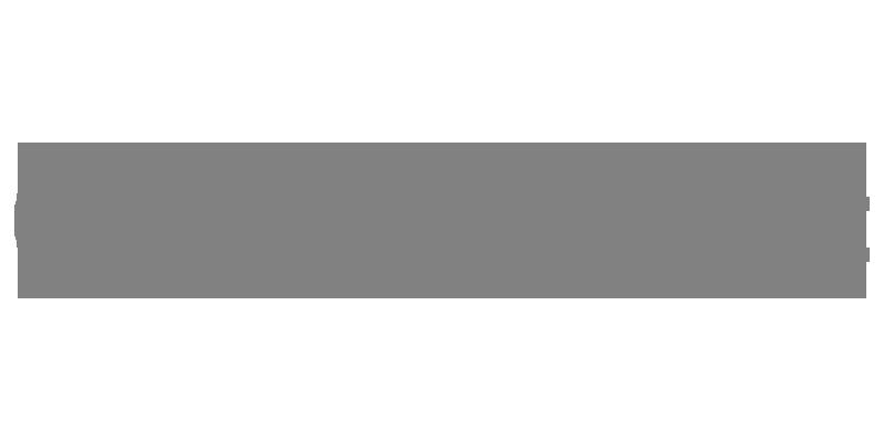 logo-johndeere-grey