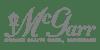 logo-mcgarr-grey