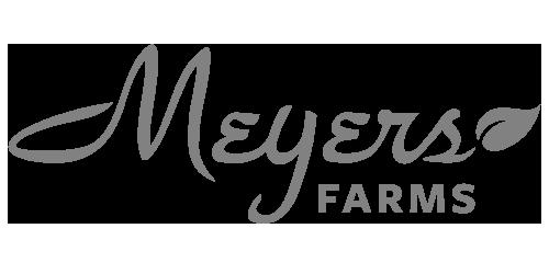 logo-meyers-grey