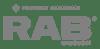logo-rab-grey