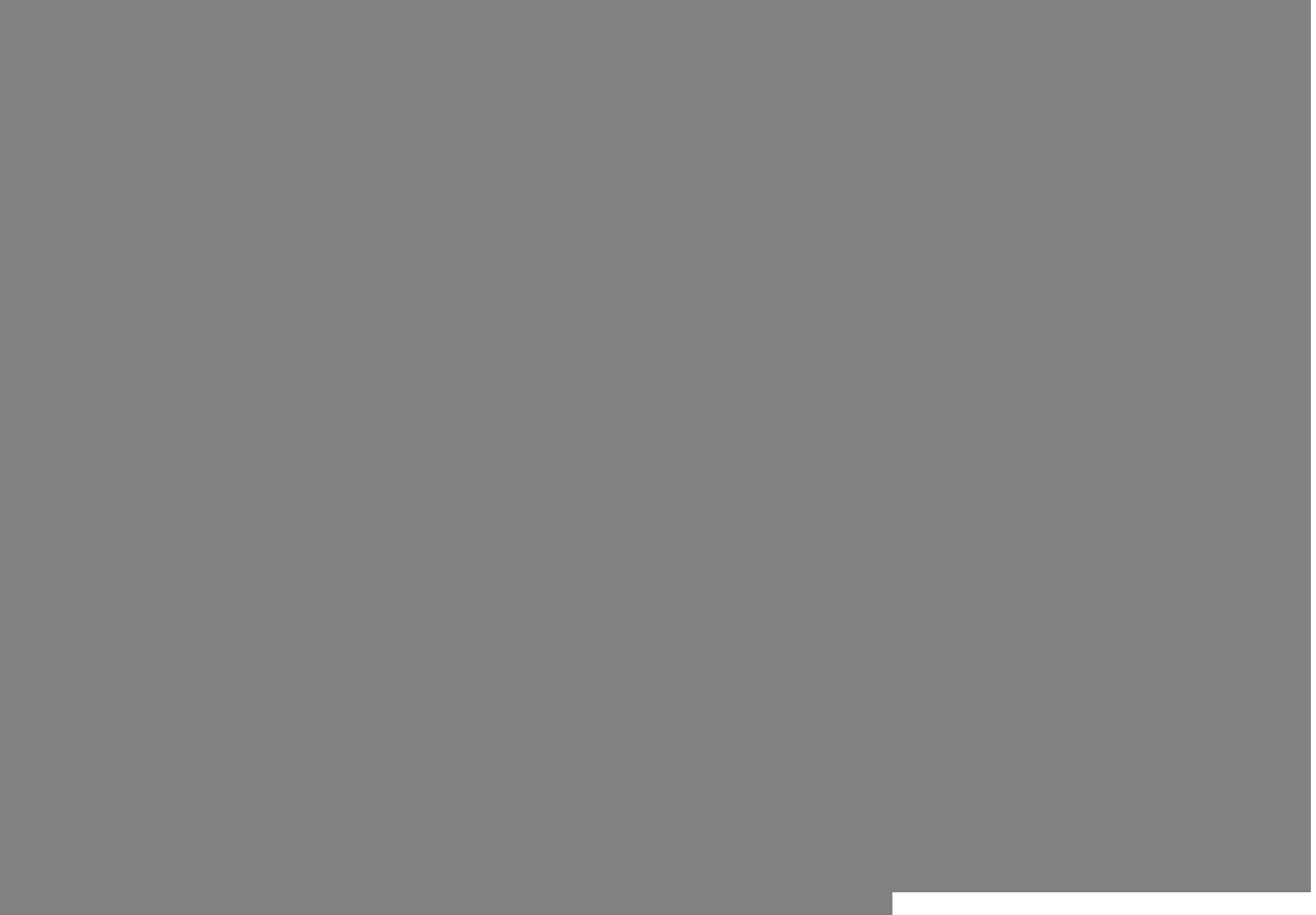Salesforce Agency