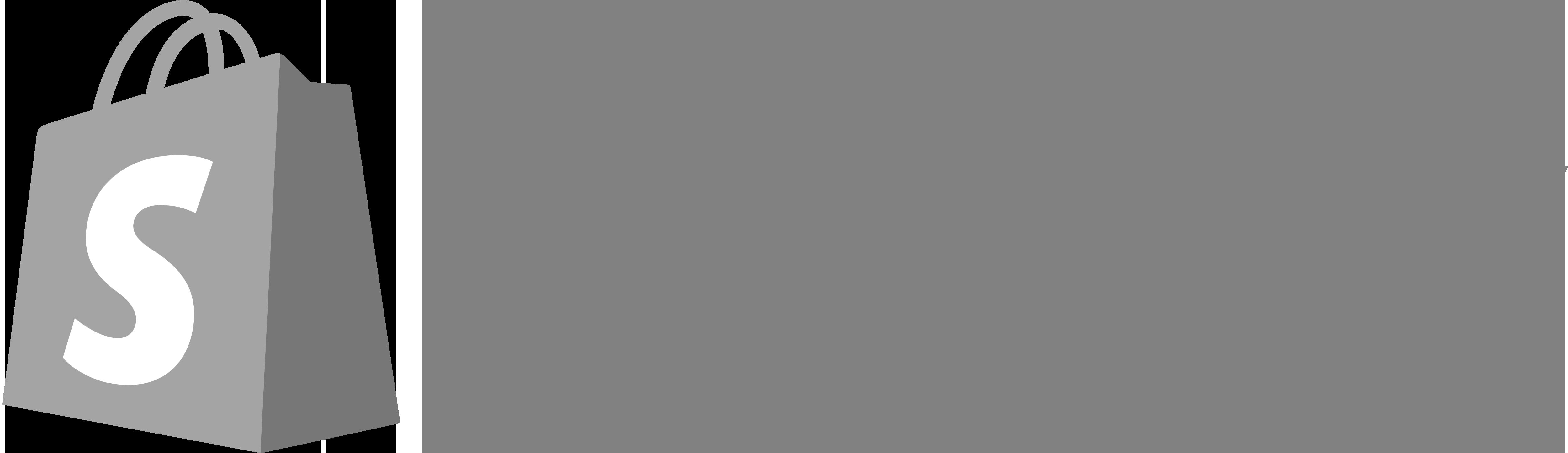 Shopify development agency