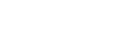Abatement_Logo-white.png
