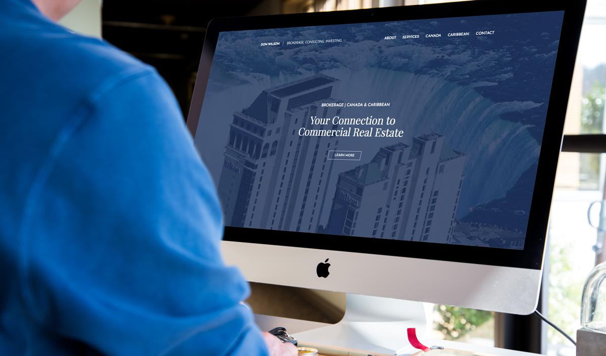 DonWilson-homepage