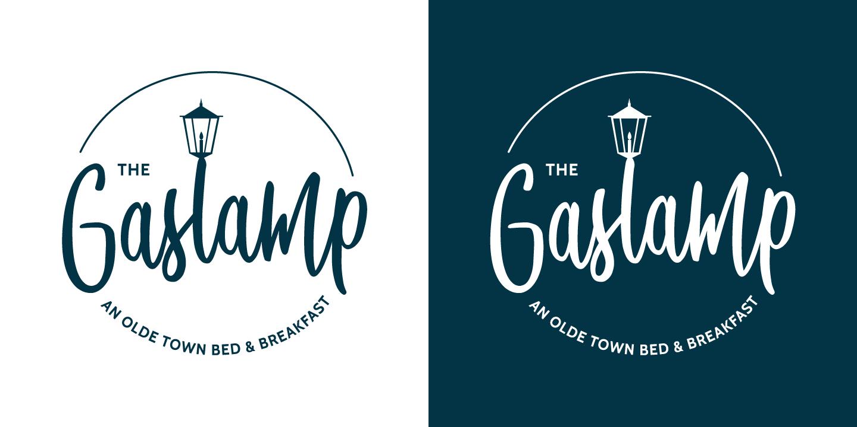 Gaslamp-logo
