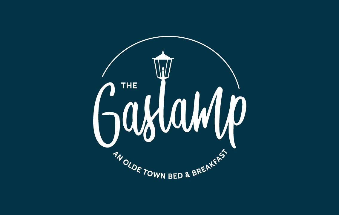 Gaslamp-logo2