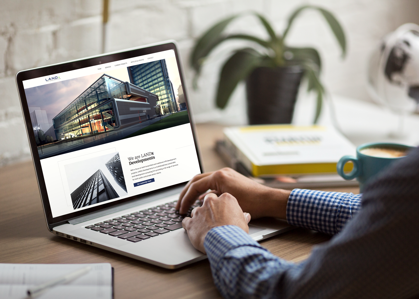 Landx-homepage.png