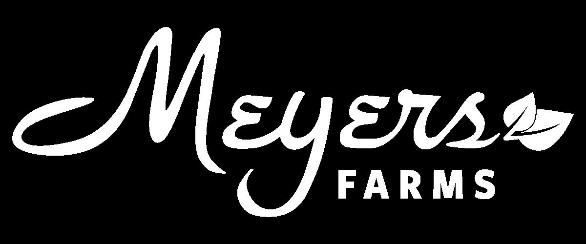 MeyersFarms-logo-white.png