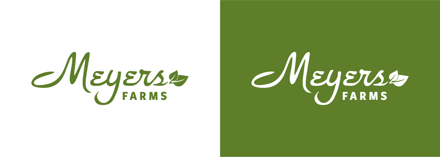 MeyersFarms-logo