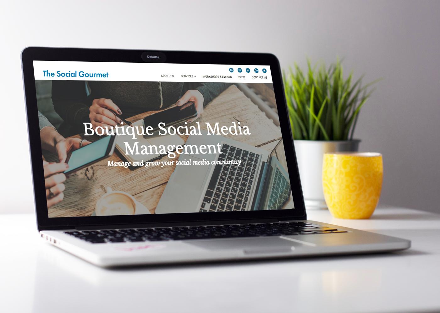 SocialGourmet-homepage.png