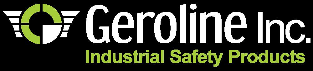 geroline logo