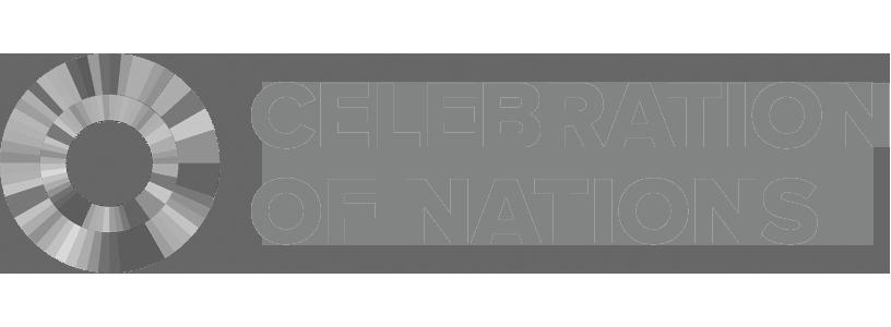 logo-Celebration-of-Nations