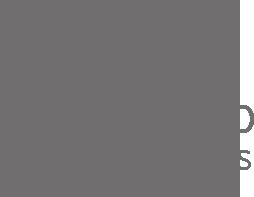 logo-FirstOntPAC