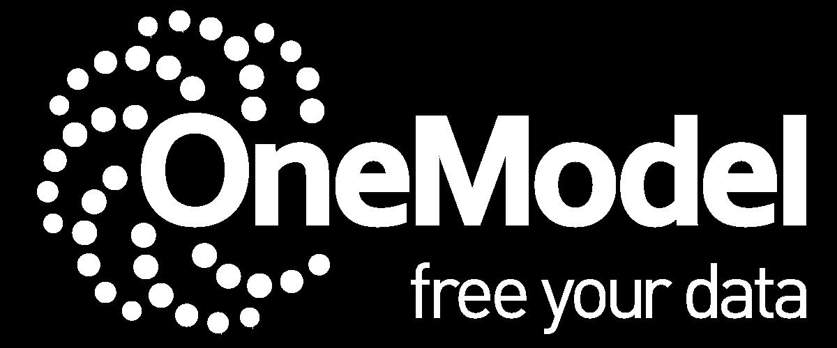 logo-OneModel-white.png