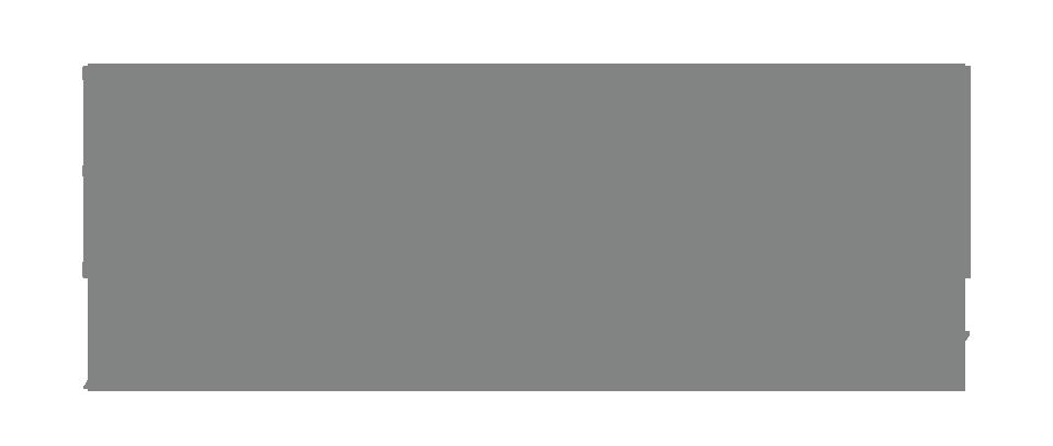 logo-bodhi-grey