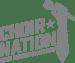logo-choirnation-grey