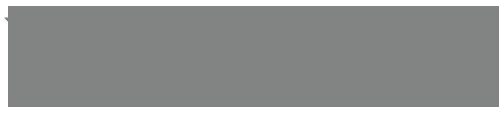 logo-geroline-grey