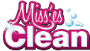logo-missesclean.png
