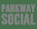 logo-parkway-grey