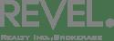 logo-revel-grey