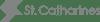 logo-stcath-grey