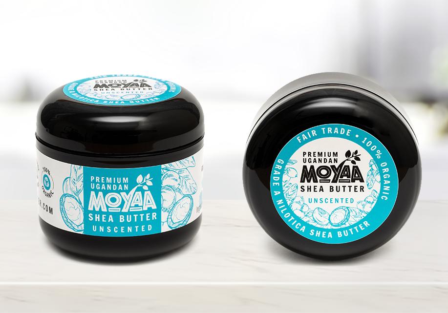 moyaa-product-scene2
