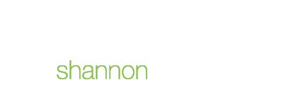 shannon passero post office logo