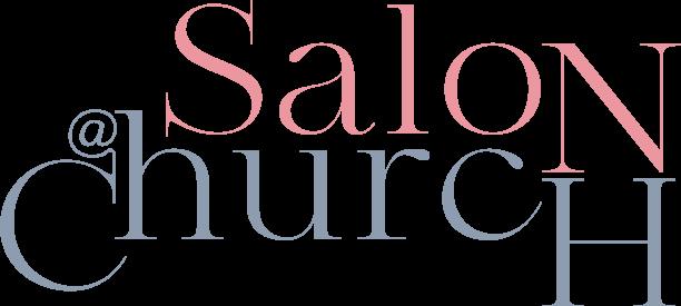 AtChurch_Logo