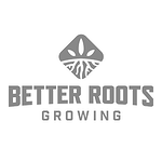 BetterRoots