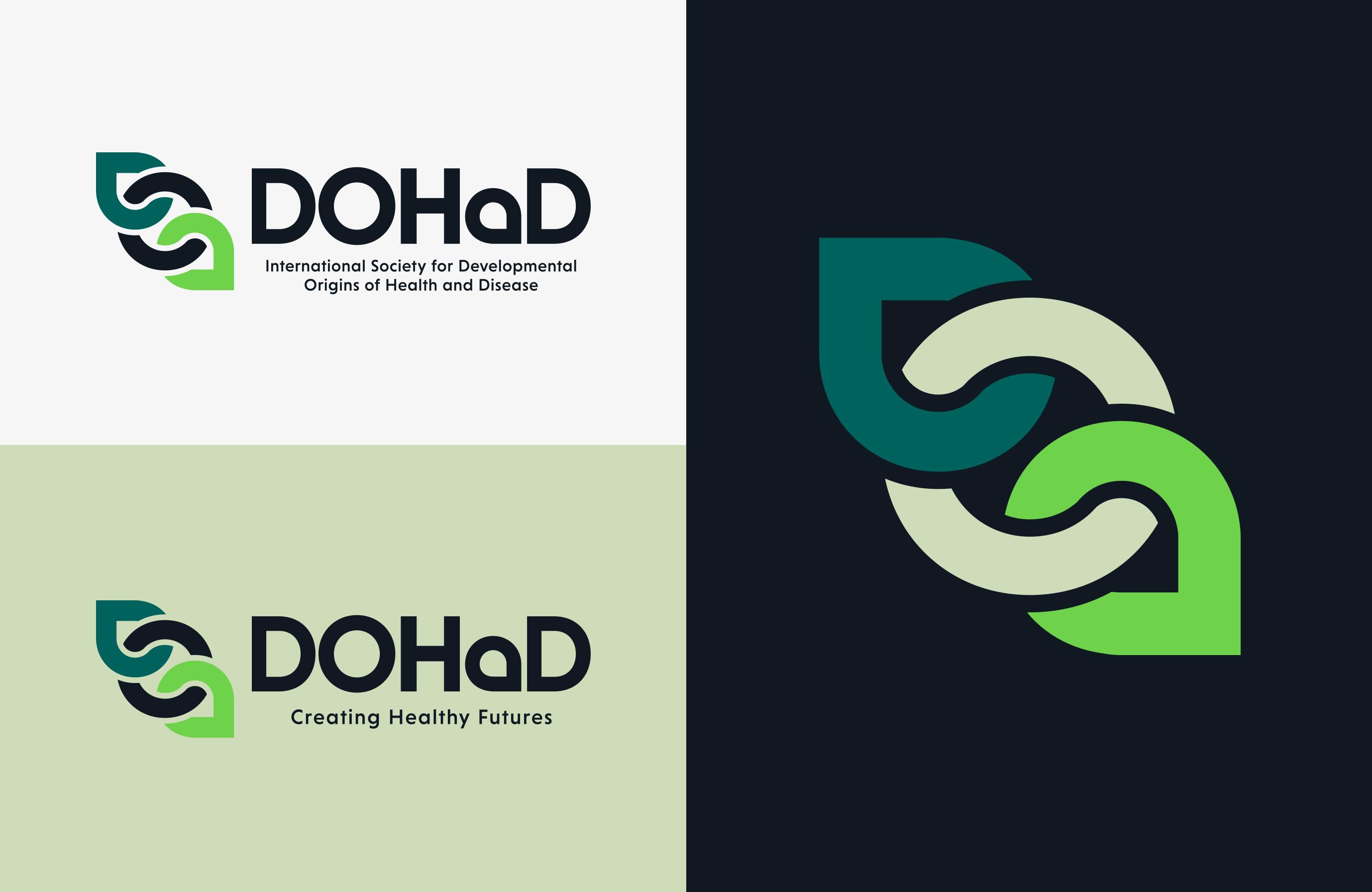 DOHaD-branding