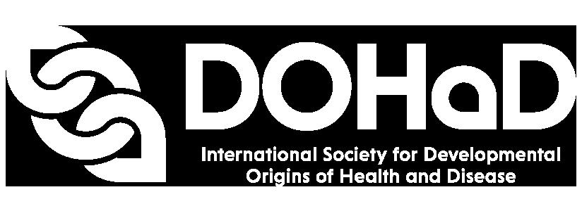 DOHaD-logo