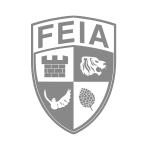 FEIA (1)