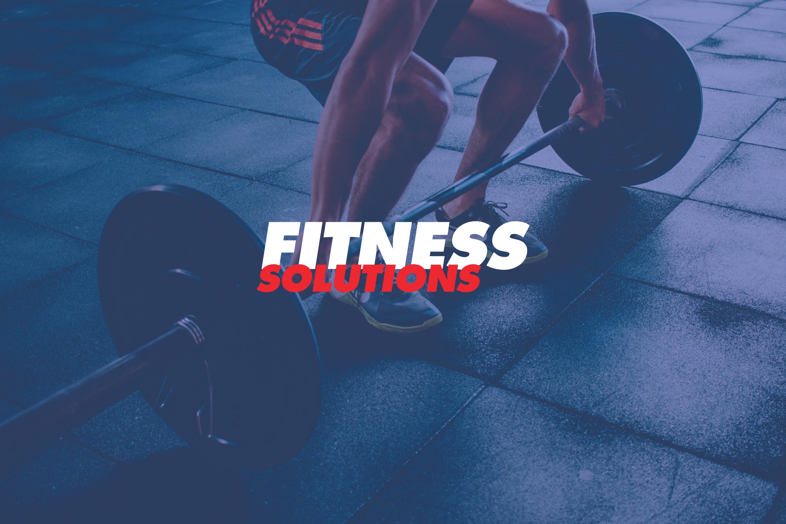 FitnessSolutions_Logo_Mockup
