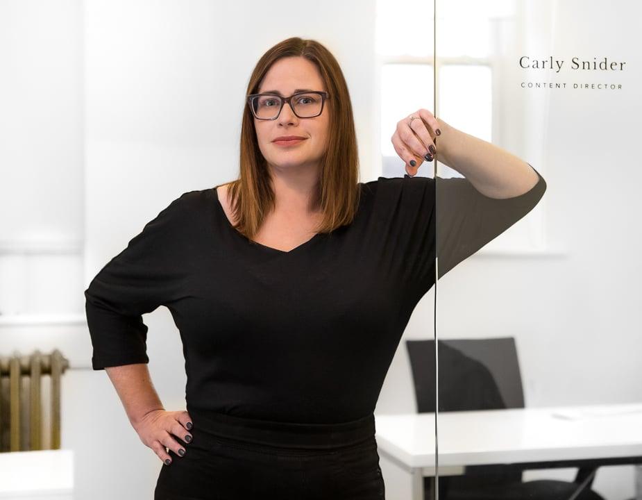 H&C Social  Carly_-5